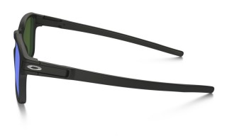 Oakley Latch Squared OO9353-04 č.4