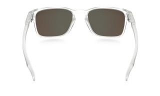 Oakley Latch Squared OO9353-06 č.3