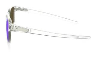 Oakley Latch Squared OO9353-06 č.4