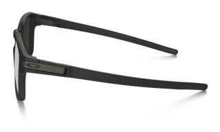 Oakley Latch Squared OO9353-01 č.4