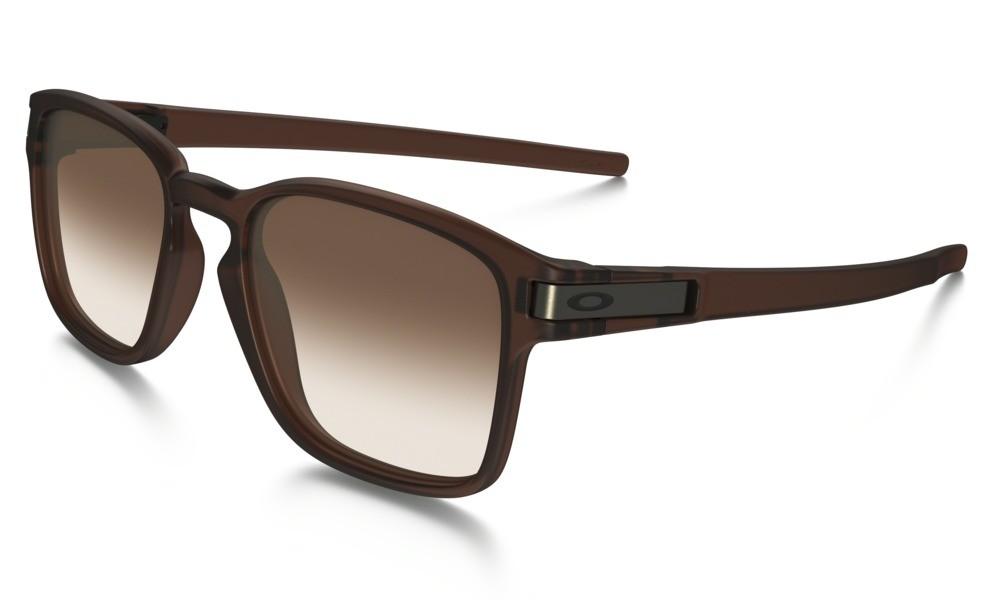 Oakley Latch Squared OO9353-09
