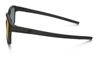 Oakley Latch Squared OO9353-03 č.4
