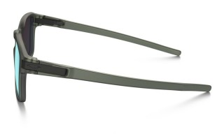 Oakley Latch Squared OO9353-08 č.4