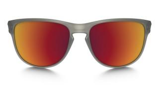 Oakley Sliver R OO9342-03 č.2