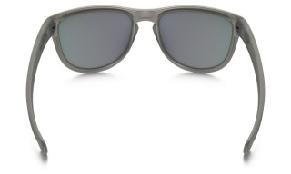 Oakley Sliver R OO9342-03 č.3