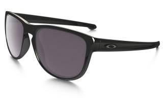 Oakley Sliver R OO9342-07
