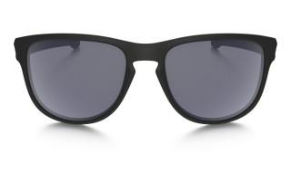 Oakley Sliver R OO9342-01 č.2