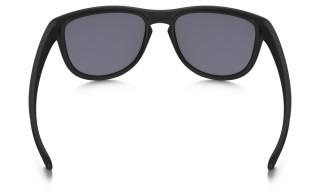 Oakley Sliver R OO9342-01 č.3