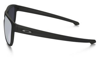 Oakley Sliver R OO9342-01 č.4