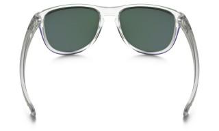 Oakley Sliver R OO9342-02 č.3