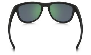 Oakley Sliver R OO9342-05 č.3