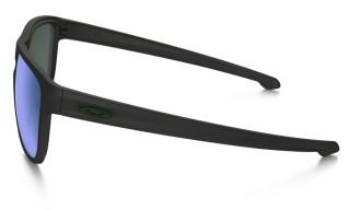 Oakley Sliver R OO9342-05 č.4
