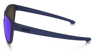 Oakley Sliver R OO9342-09 č.4