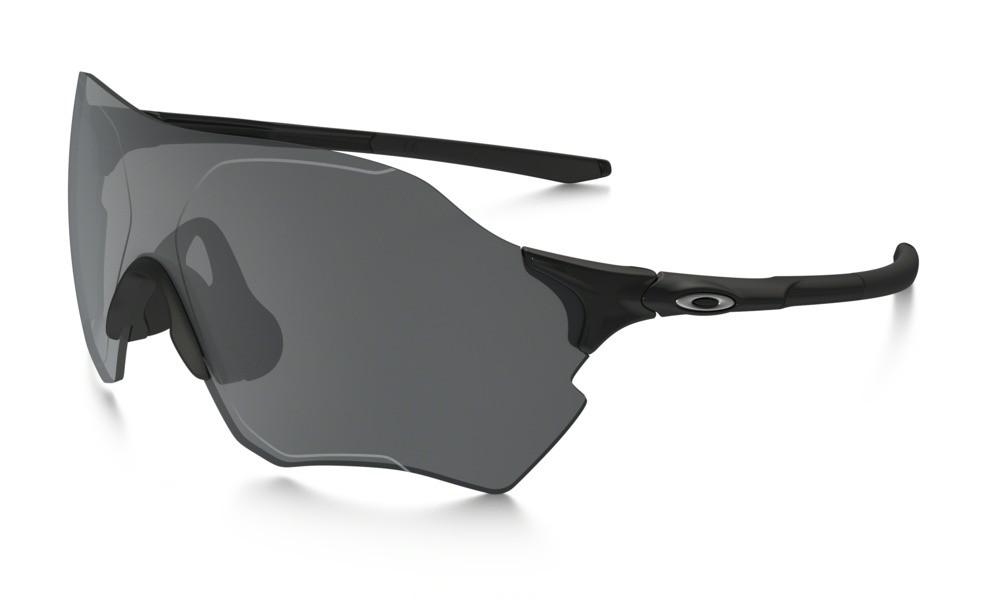 Oakley EVZero Range oo9327-01