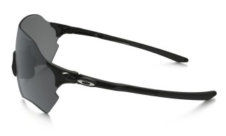 Oakley EVZero Range oo9327-01 č.4