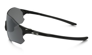 Oakley EVZero Path OO9308-01 č.4