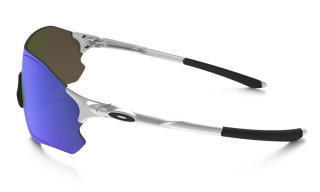 Oakley EVZero Path OO9308-04 č.4