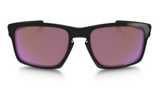 Oakley Sliver Polished Black Prizm Golf č.2