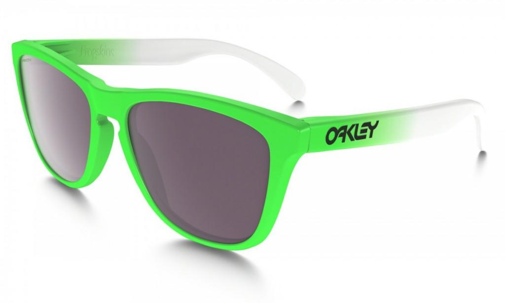 Oakley Frogskin OO9013-99