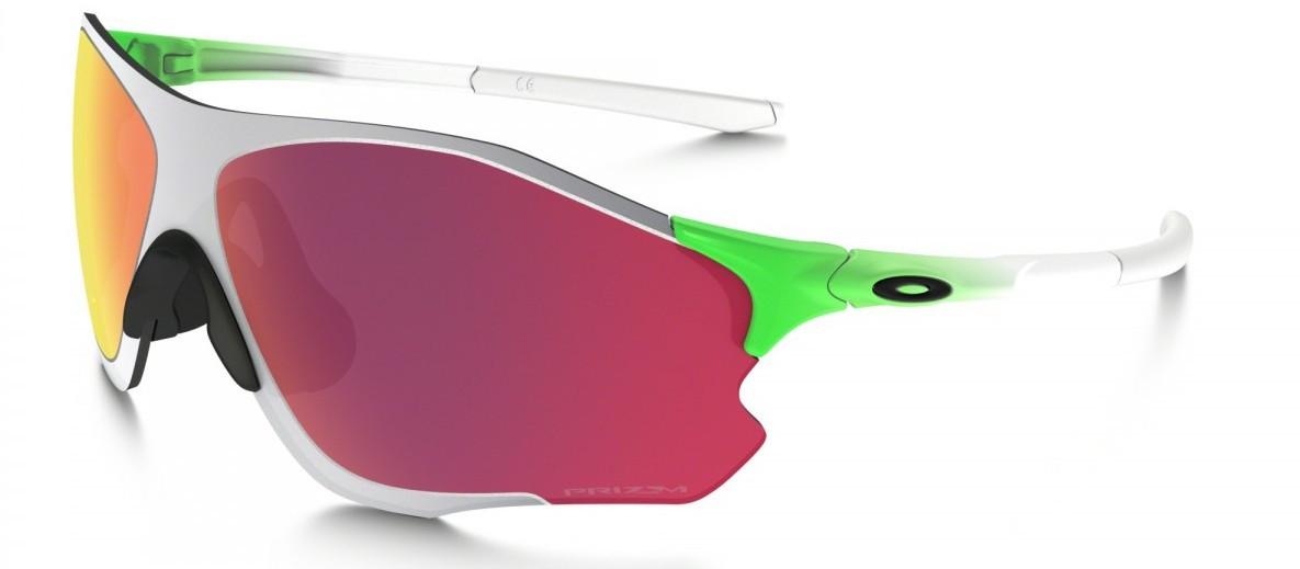 Sluneční brýle Oakley na Baseball - Oakley EV Zero Path