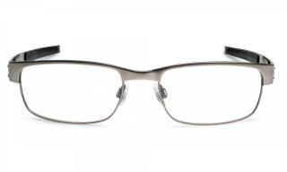 Dioptrické brýle Oakley Metal Plate 22-200 č.2
