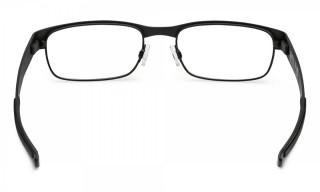 Dioptrické brýle Oakley Metal Plate 22-200 č.3