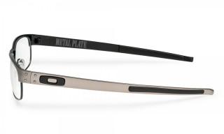 Dioptrické brýle Oakley Metal Plate 22-200 č.4