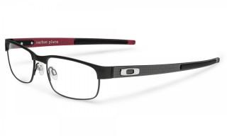 Dioptrické brýle Oakley Carbon Plate 5079-0153 č.1