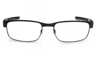 Dioptrické brýle Oakley Carbon Plate 5079-0153 č.2