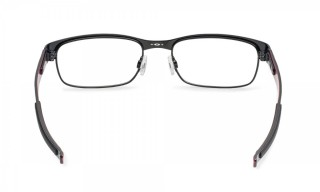 Dioptrické brýle Oakley Carbon Plate 5079-0153 č.3