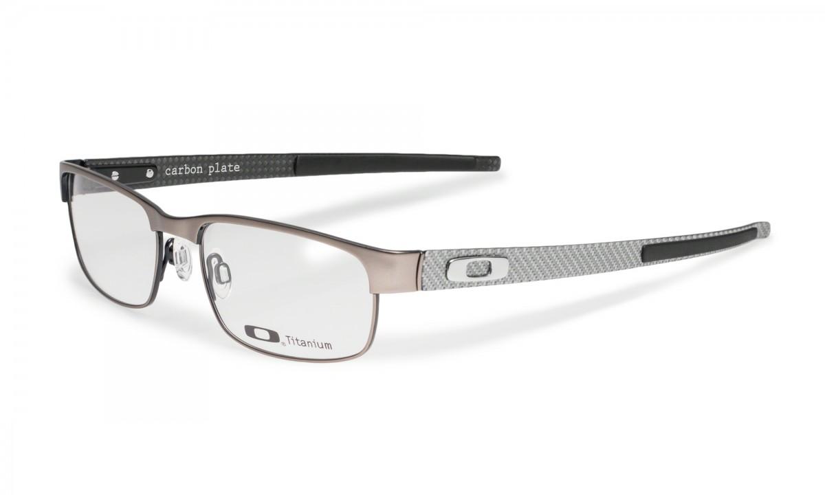 Dioptrické brýle Oakley Carbon Plate 5079-0255