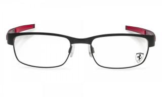 Dioptrické brýle Oakley Carbon Plate 5079-0453 č.2