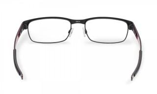 Dioptrické brýle Oakley Carbon Plate 5079-0453 č.3