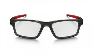 Dioptrické brýle Oakley Crosslink Pitch OX8037-1854 č.2