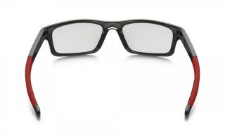 Dioptrické brýle Oakley Crosslink Pitch OX8037-1854 č.3