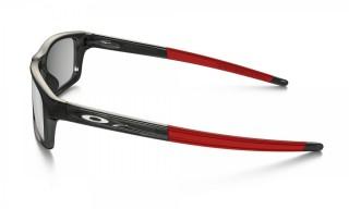 Dioptrické brýle Oakley Crosslink Pitch OX8037-1854 č.4