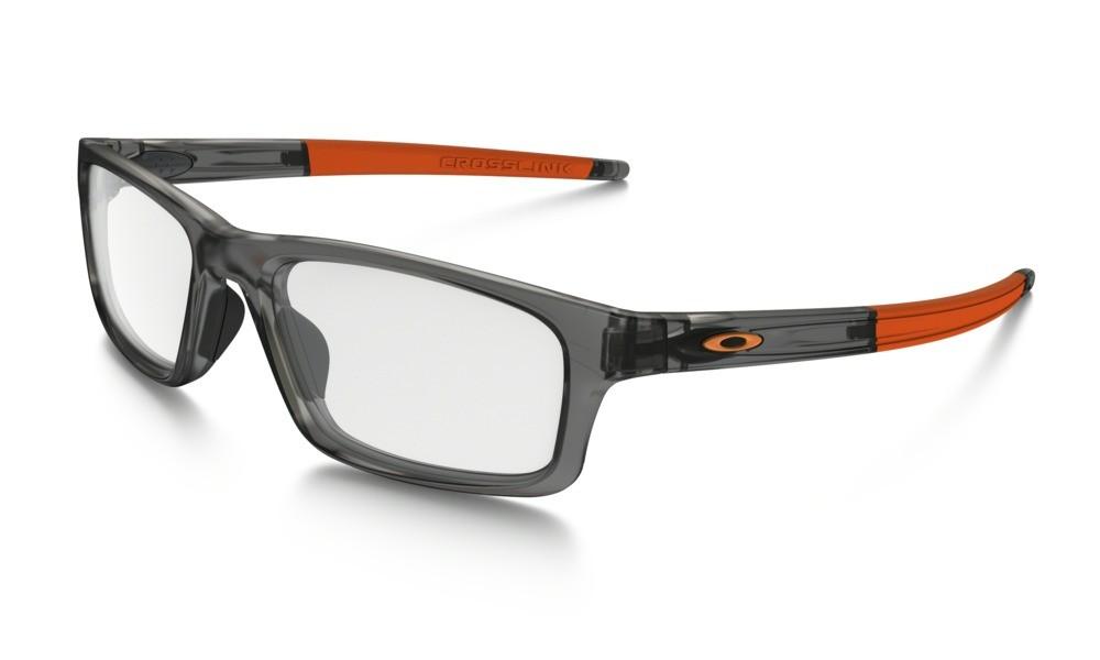 Dioptrické brýle Crosslink Pitch OX8037-0654