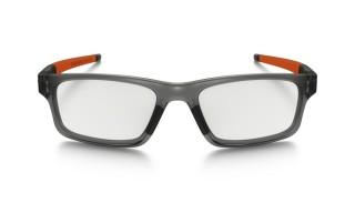 Dioptrické brýle Oakley Crosslink Pitch OX8037-0652 č.2