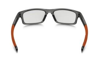 Dioptrické brýle Oakley Crosslink Pitch OX8037-0652 č.3