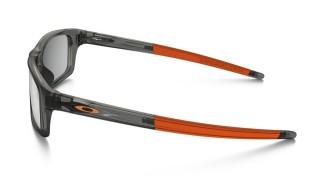 Dioptrické brýle Oakley Crosslink Pitch OX8037-0652 č.4