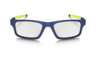 Dioptrické brýle Oakley Crosslink Pitch OX8037-0754 č.2