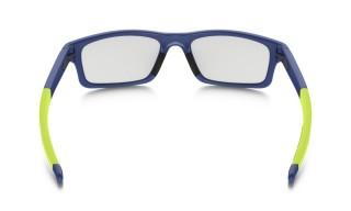 Dioptrické brýle Oakley Crosslink Pitch OX8037-0754 č.3