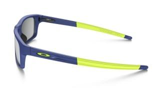 Dioptrické brýle Oakley Crosslink Pitch OX8037-0754 č.4
