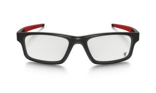 Dioptrické brýle Oakley Crosslink Pitch OX8037-1552 č.2