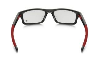 Dioptrické brýle Oakley Crosslink Pitch OX8037-1552 č.3
