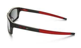 Dioptrické brýle Oakley Crosslink Pitch OX8037-1552 č.4
