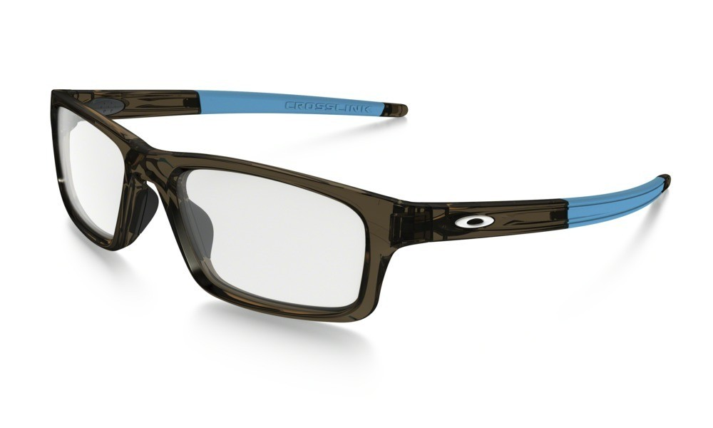 Oakley Crosslink Pitch OX8037-1754