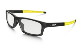 Oakley Crosslink Pitch OX8037-1952