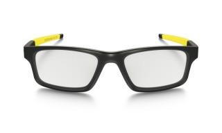 Dioptrické brýle Oakley Crosslink Pitch OX8037-1954 č.2