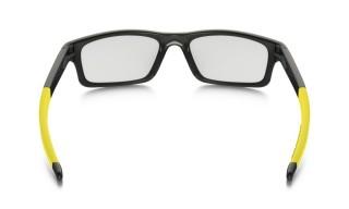 Dioptrické brýle Oakley Crosslink Pitch OX8037-1954 č.3